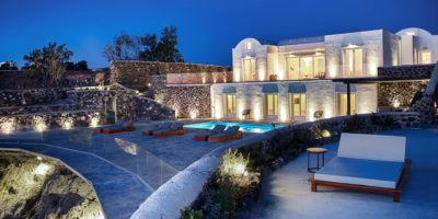 Vedema, A Luxury Collection Resort